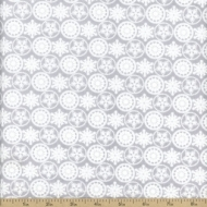 holiday-frost-snowflake-cotton-fabric-white-5